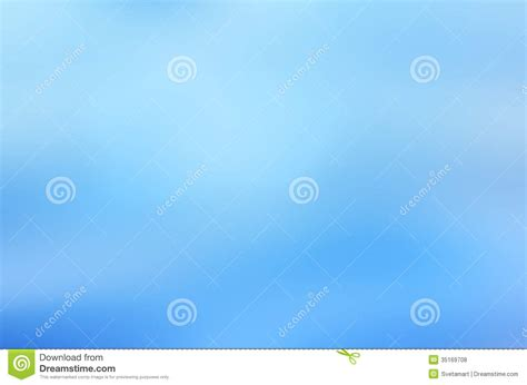 blue pattern for website abstract background blue color stock illustration