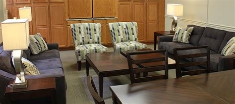 steve buckley rooms to go rooms to go enhances school of divinity lounges school of divinity forest