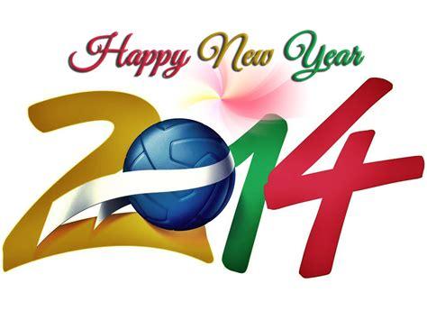 new year 2014 happy new year 2014