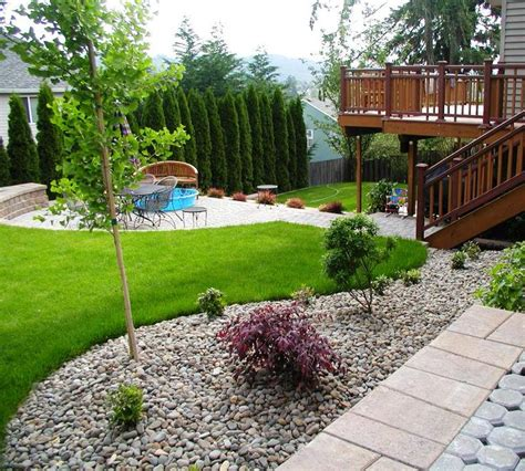 Backyard Subdivision by 673 Best Garden Design Ideas Images On Garden Design Ideas Landscaping And Sydney