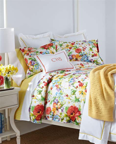 ralph lauren comforters summer decorating ideas buyer select decor