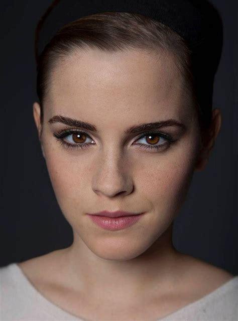 Eyeshadow Emas top 25 best watson makeup ideas on