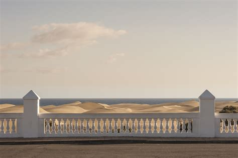 sede legale msc crociere immagine 6 isole canarie e marocco