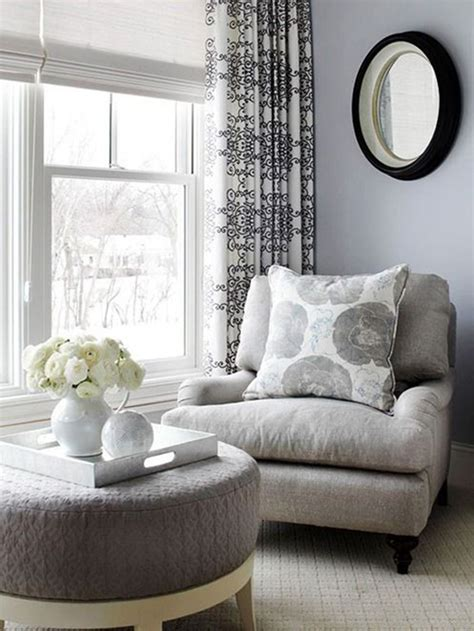 armchair in bedroom must know 2015 living room furniture trends