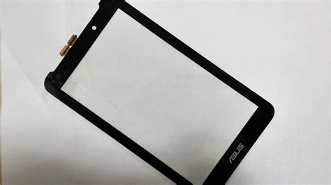 Lcd Fonepad 7 K012 original lcd touch screen digitizer asus fonepad 7 k012