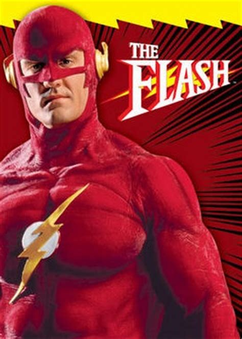 download film seri flash how idolizing the flash has profoundly influenced my life