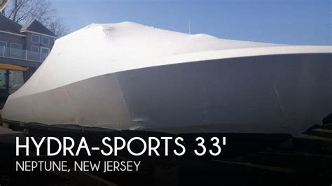 hydra sport boats for sale in new jersey boats for sale in new jersey