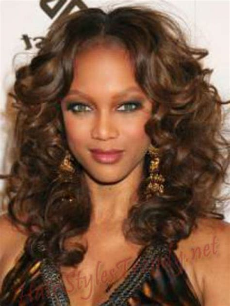 black hairstyles weaves 2014 wavy weave hairstyles 2014 picturesgratisylegal