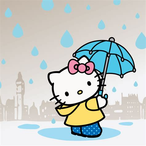 wallpaper hello kitty ipad hello kitty iphone wallpapers iphone fan site
