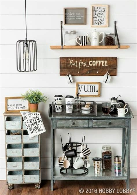 10 fabulous coffee bars dukes and duchesses