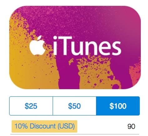 macrumors iphone and ipad blog apps news and rumors - Itunes Gift Card Paypal