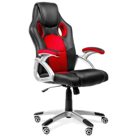 sillas deportivas oficina silla de oficina racing gaming sillon de despacho color