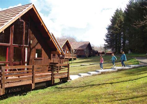 Cornwall Log Cabin Holidays by Ashwater Lodge Eastcott Lodges Cornwall Logcabinholidays