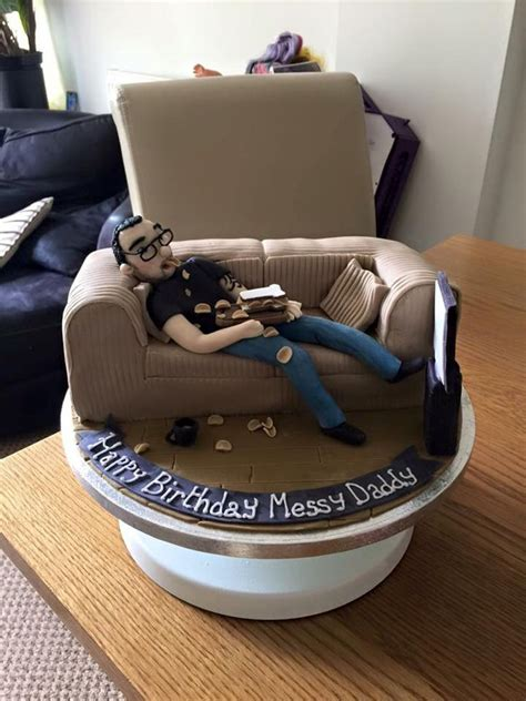 Cake Sofa by Sofa Cake Cakecentral