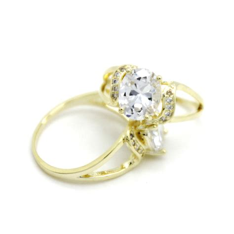 wholesale jewellery wholesale gold custom jewellery wedding ring ring