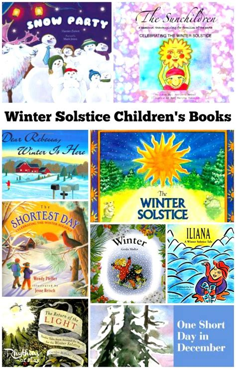 holidays and other days books 44 best reading readiness seasons months holidays unit