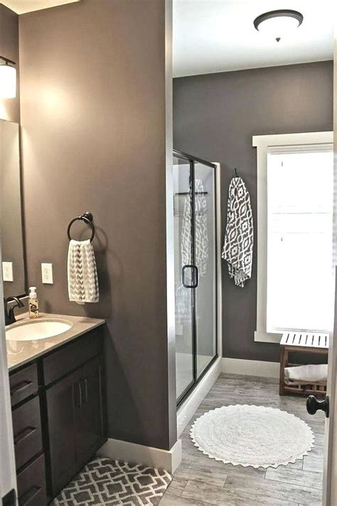 Master Bathroom Paint Ideas by Master Bath Color Schemes Instavite Me