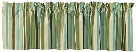 beach themed curtains and valances beach theme kitchen curtains nautical curtain valance