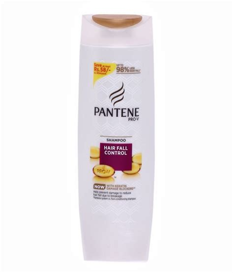 Pantene Conditioner Hair Fall 335ml pantene hair fall shoo 340ml buy pantene hair fall shoo 340ml at best