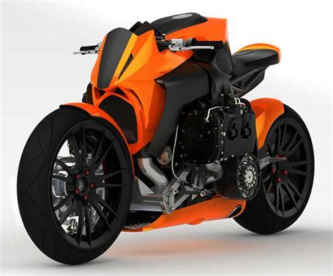 subaru kickboxer subaru wrx concept by kickboxer motorcycle bike