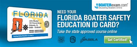 boatus florida license vessel registration renewal florida