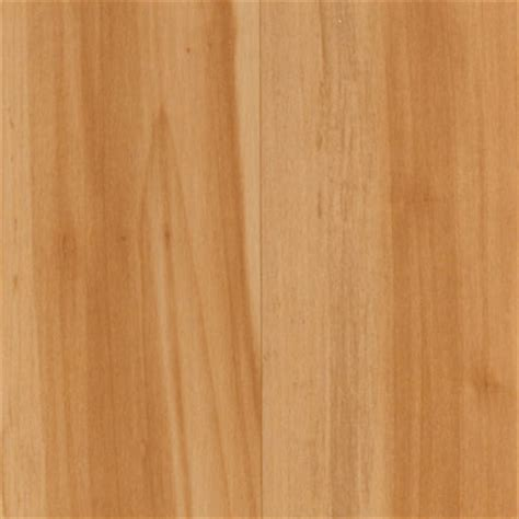 Laminate Flooring: About Pergo Laminate Flooring