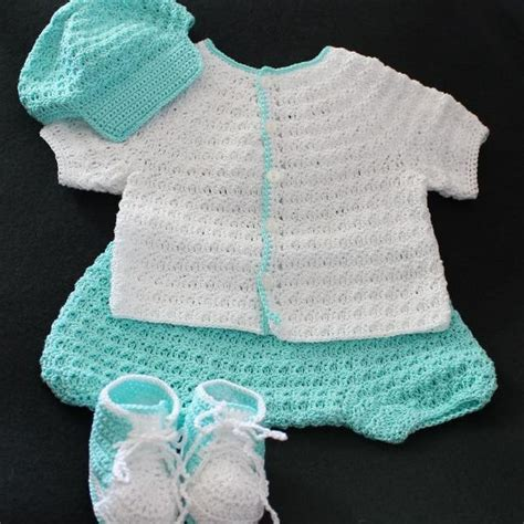 Handmade Crochet Baby Clothes - alibaba manufacturer directory suppliers manufacturers