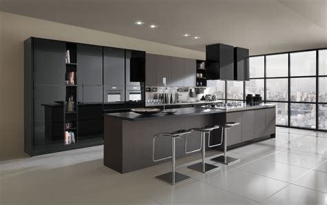 cucina berloni prezzi prezzi cucine berloni idee di design per la casa