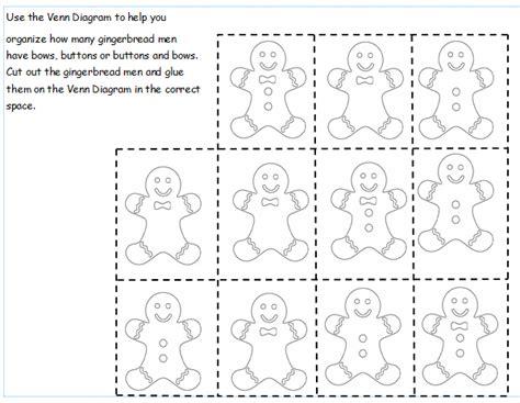 venn diagram 1st grade language log 187 venn diagram with