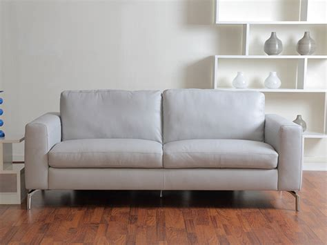 Grades Of Leather For Sofas by Leather Sofa Grades Bloombety Grades With The Natuzzi