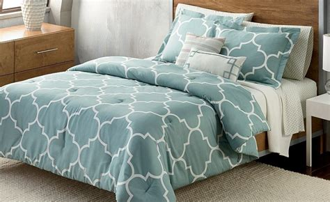 bedding at kohl s kohls bedding sets fascinating kohl s 7 piece comforter