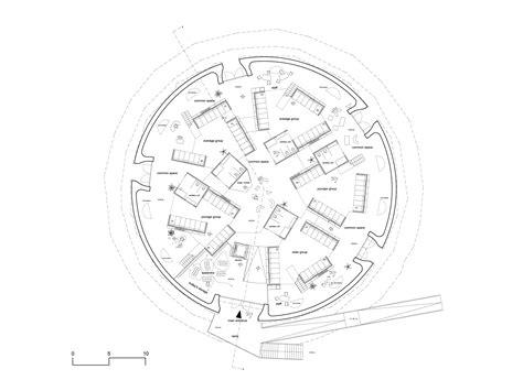 kindergarten floor plan exles kindergarten yakutsk ppag architects