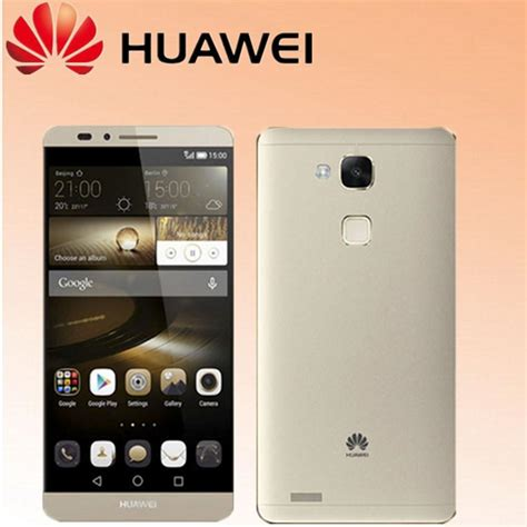 best octa phone best huawei ascend cell phones mate7 android 6 0 mt6595