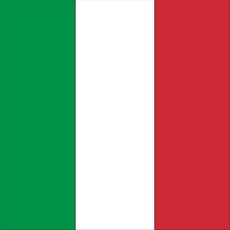 Italian Search Italian Flag Search Results Dunia Photo