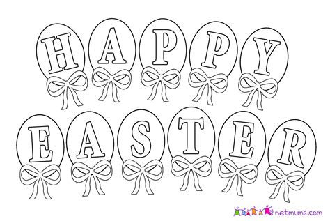 Religious Easter Coloring Pages For Printable by Free Printable Easter Coloring Pages Religious Printable