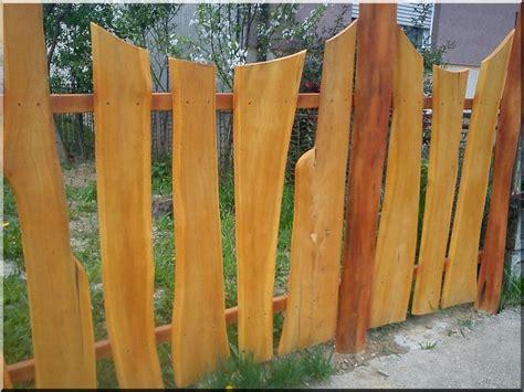 holzzaun rustikal 88 best holzzaun images on wooden fence loft