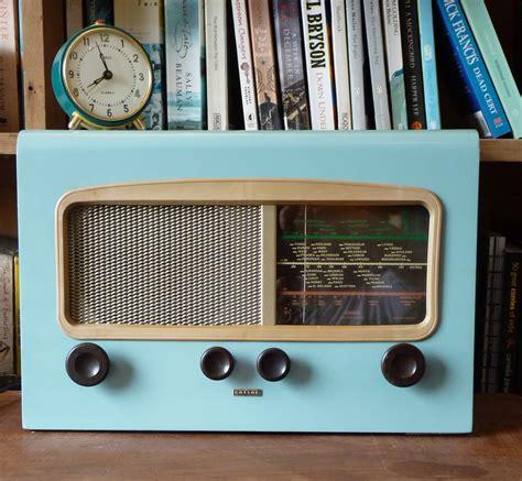 imagenes radio retro vintage farmyard radio wayne s radios