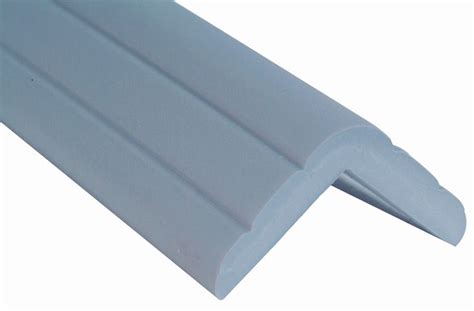 desk corner edge protectors seton uk
