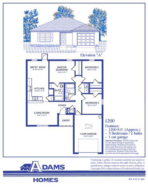 duran homes floor plans 100 florida house plans duran homes floor