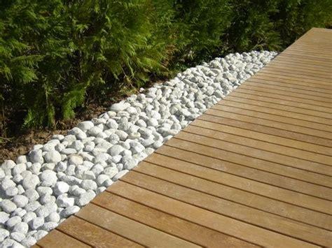 materiaux composite pour patio materiaux composite pour terrasse 6 lames de bois et