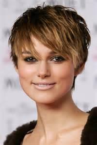 kurze haare frauen bilder kurze haare frauen frisuren