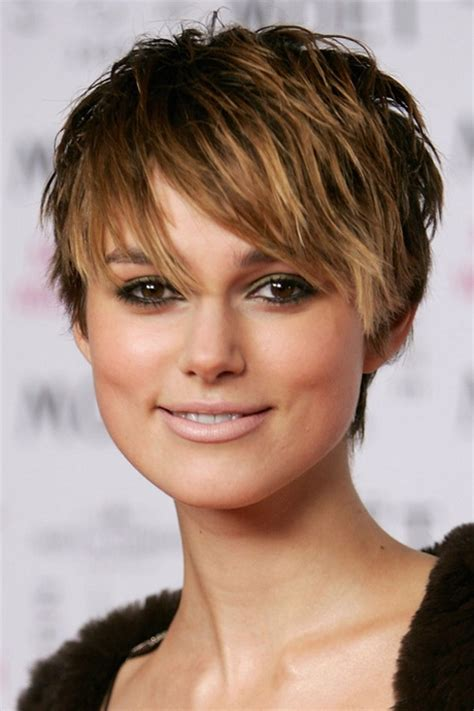 Kurze Haare by Kurze Haare Frauen Frisuren