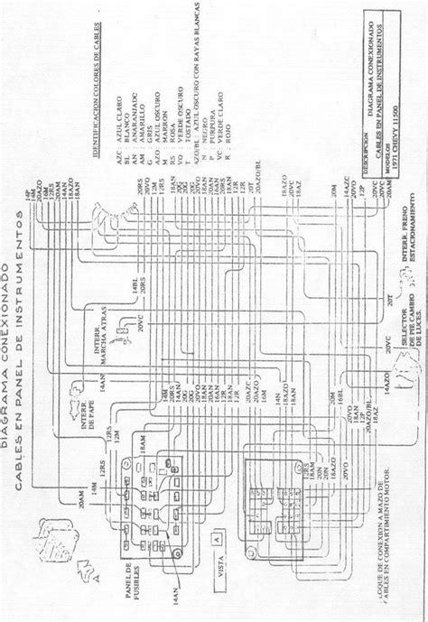 dc motor wiring diagram dc motor field wiring