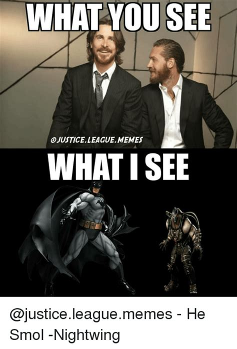 Justice League Meme - 25 best memes about justice league meme justice league