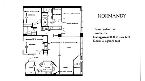 the lofts at normandy floor plans tower stratford