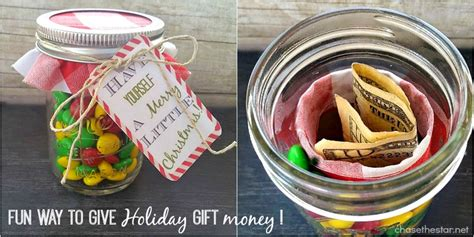 how to donate a christmas gift to a kid creative way to give money as a gift plus free printable