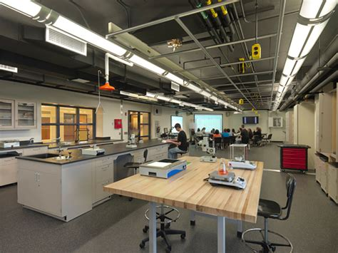 design lab west lab design lessons from a stem pioneer part 2
