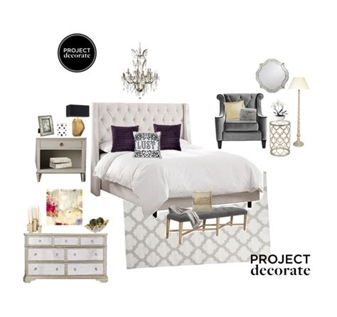 polyvore home decor a lived in home polyvore contest