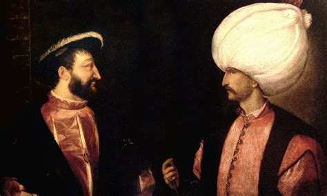ottomans wiki franco ottoman alliance wikipedia