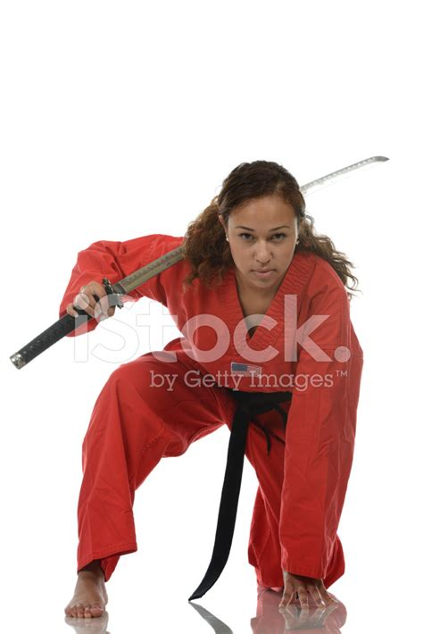 its going to be trouble stock photos freeimagescom
